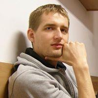 Marek Olejko