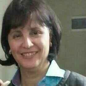 Marlene Cruz
