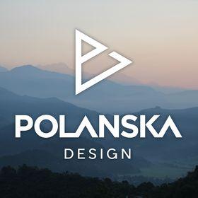 Polanska Design