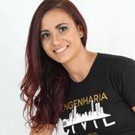 Alessandra Duarte
