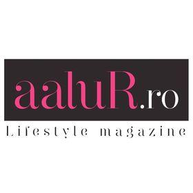 aaluR.ro Magazine