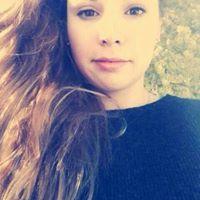 Camille Piton