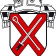 The Diocese of Chelmsford