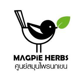 Magpie Herbs