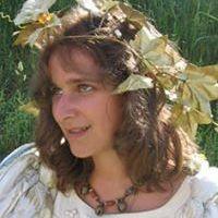 Sirielle Hildegarda