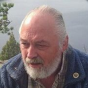 James Beard aka Noodin