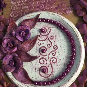 Lumy Handmade