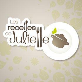 Les recettes de Juliette