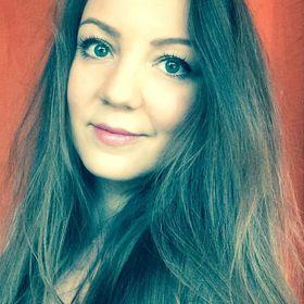 Zuzana Kovacova