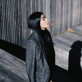 Yuneida Gutierrez