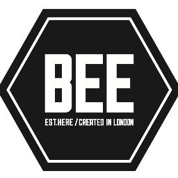 BEE Clothing