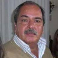 Fidel Quintero B