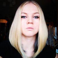 Enya Sprut