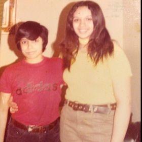 Minerva Lugo Reyes