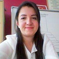 Esma Çetin