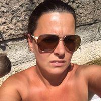 Tessa Helmer