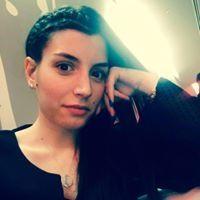 Alessia Caboni