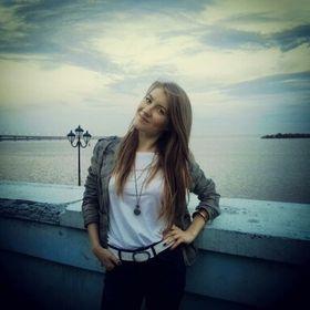 Tatyana Netova