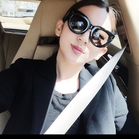 Sheena Arai