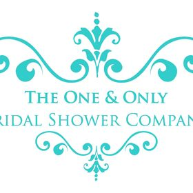 The One & Only Bridal Shower Co