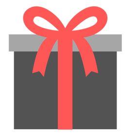 Cadeaux idéals pour couple