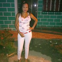 Caroliina Begambre
