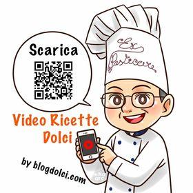 Blogdolci Video ricette dolci