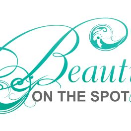BeautyOnTheSpot