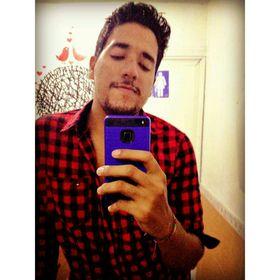 Humberto Javier