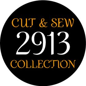 CUT & SEW COLLECTION