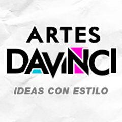 Artes DaVinci