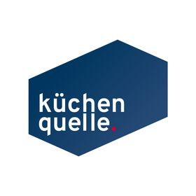 kleine zimmerrenovierung dekor gros kucheninsel, küchenquelle (kuechenquelle) on pinterest, Innenarchitektur