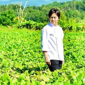 Satoshi Kitagawa
