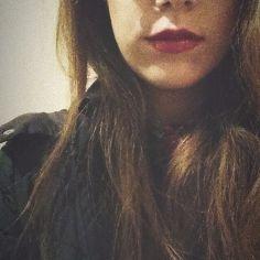 Chrisoula Miliou