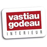 Vastiau Godeau