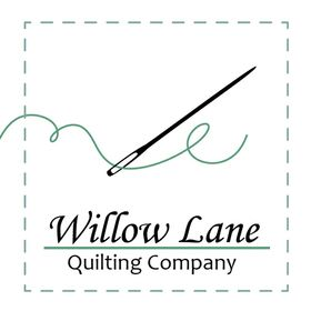 Willow Lane Quilt Company