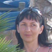 Joanna Obara