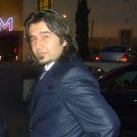 Mikail Aydemir