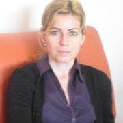 Anca Amalia Cozma
