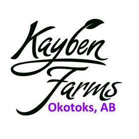 Kayben Farms