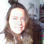 Regina Barelds Fleer