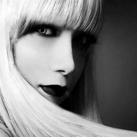 Ewelyn Darková