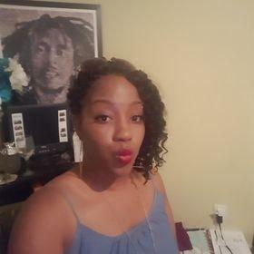 Monique Watkins