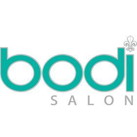 Bodi Salons