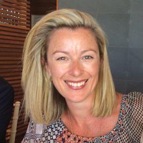 Fiona Mori