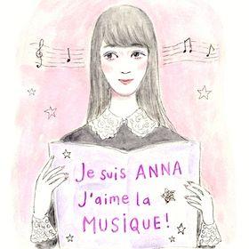 Anna Ono