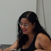 Ana Guimbal