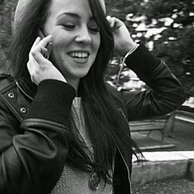 Lisa Brasoveanu