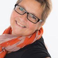 Pia Nygaard