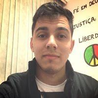 Vinicius Xavier